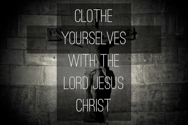 Clothe With Christ.jpg