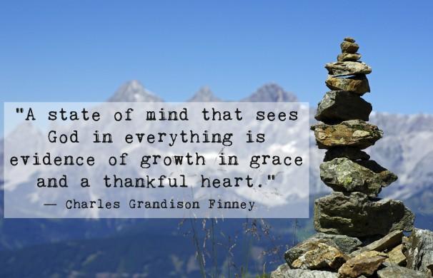 Finney Quote.jpg