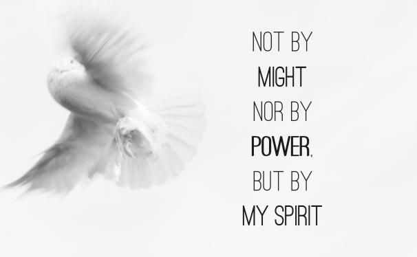 By My Spirit.jpg
