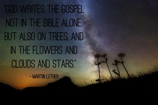 Martin Luther on the Gospel.jpg