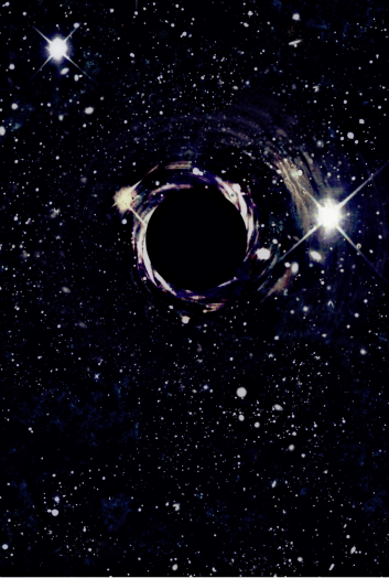 black-hole2.png