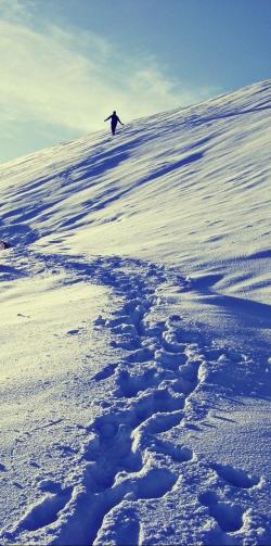 snow-e1502554776690.jpg